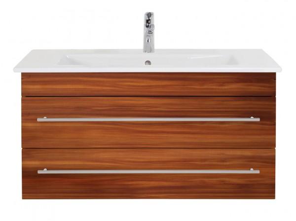 waschbecken villeroy und boch venticello mit unterschrank. Black Bedroom Furniture Sets. Home Design Ideas