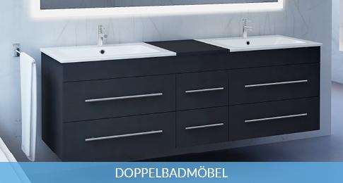Badmobel Und Bad Unterschranke Online Bestellen Badmoebel Org