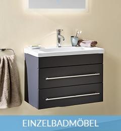Top Badmöbel und Bad Unterschränke online bestellen | Badmoebel.org BX92
