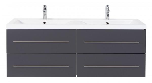 badezimmer-unterschank-anthrazit-143cm-mit-doppelwaschbecken-mineralguss