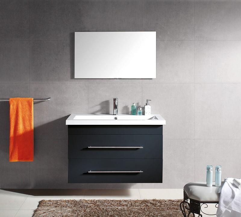 Badmöbel Sets versandkostenfrei online kaufen | Badmoebel.org